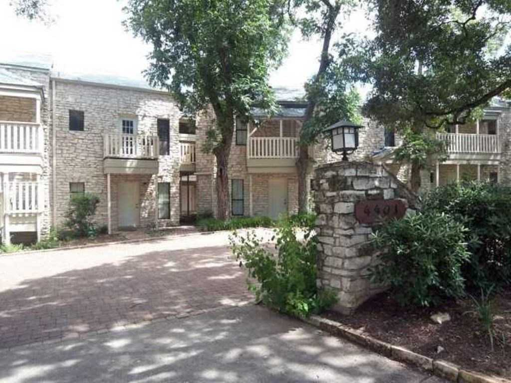 $164,900 - 1Br/1Ba -  for Sale in North Fork Condo, Austin
