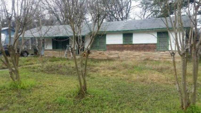 $189,990 - 3Br/2Ba -  for Sale in Marlo Heights Sec 01, Austin