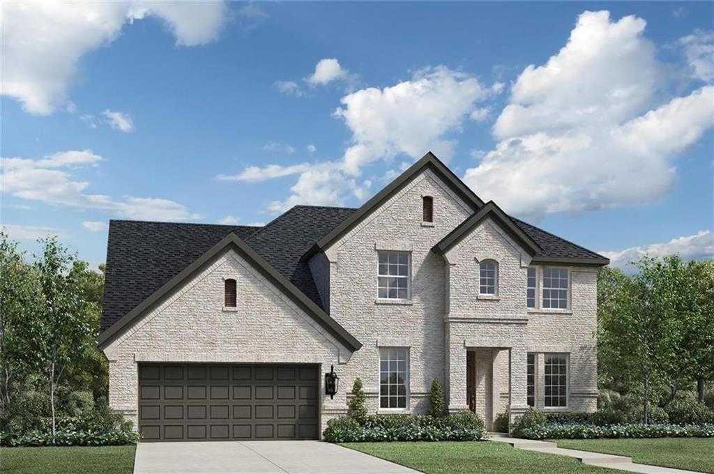 $549,000 - 4Br/4Ba -  for Sale in Belterra - Executives, Austin