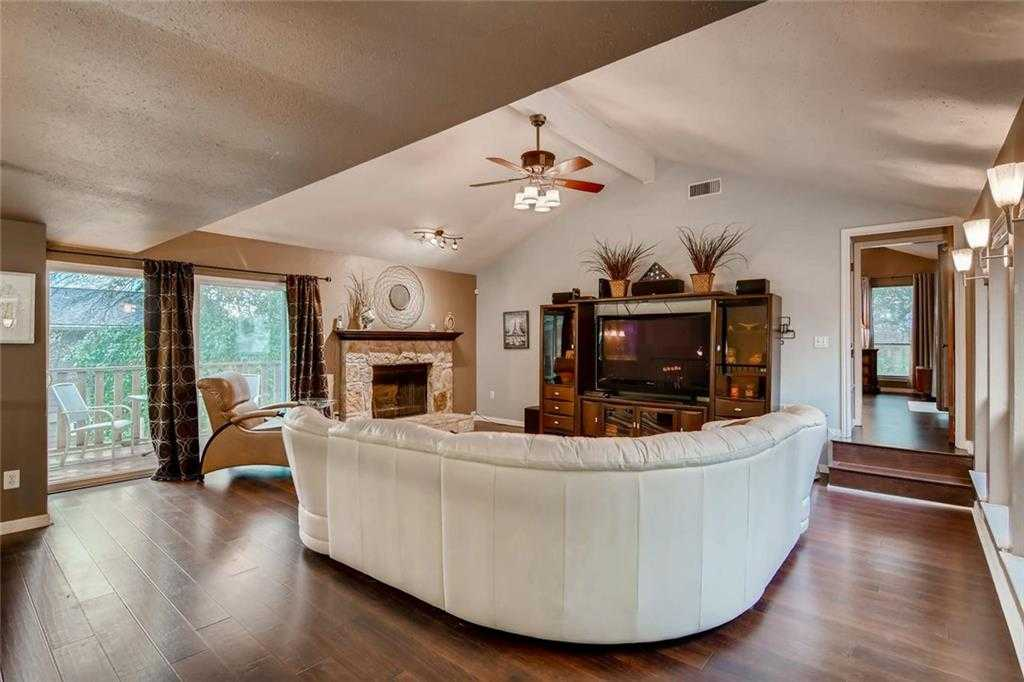 $615,000 - 3Br/3Ba -  for Sale in Great Hills 01, Austin