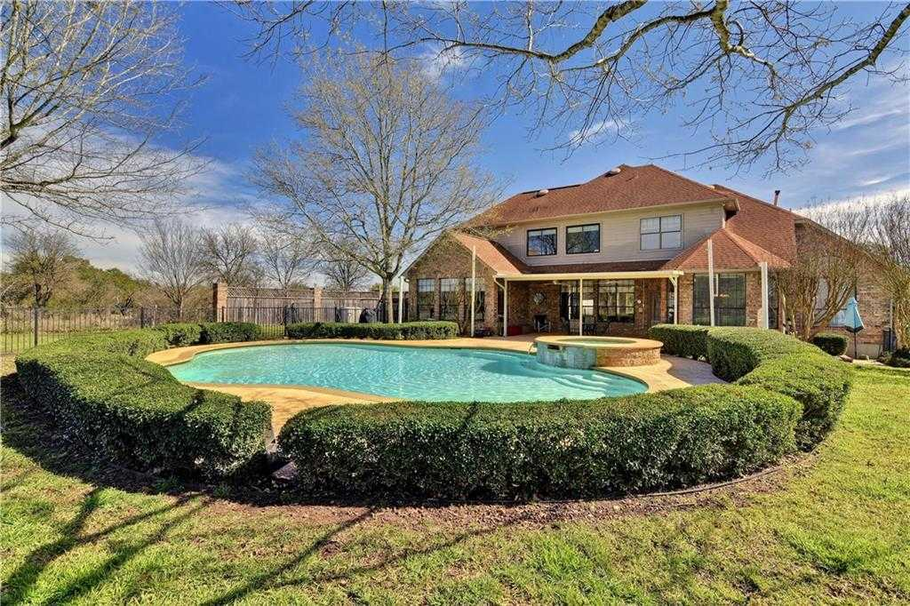 $625,000 - 5Br/4Ba -  for Sale in Shady Hollow Estates Sec 2 Ame, Austin