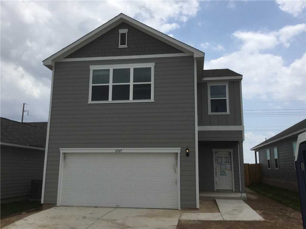 $262,935 - 4Br/3Ba -  for Sale in Fairview Heights, Austin