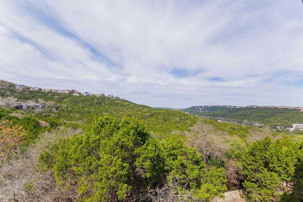 $195,000 - 2Br/1Ba -  for Sale in Montevista Condo Ph 01 Amd, Austin