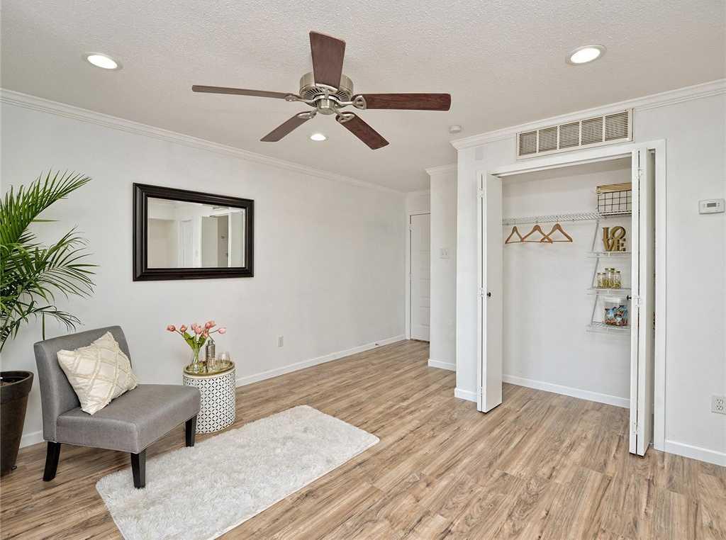 $138,888 - 1Br/1Ba -  for Sale in Silverado Condo Amd, Austin
