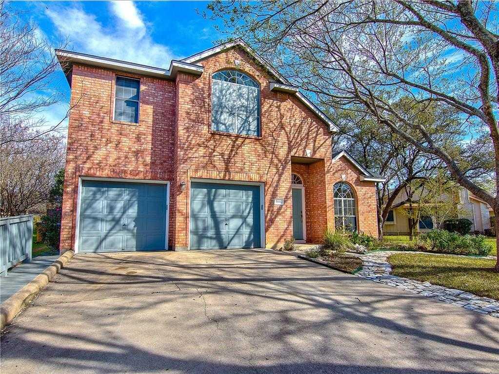 $410,000 - 4Br/3Ba -  for Sale in Village At Western Oaks 09, Austin