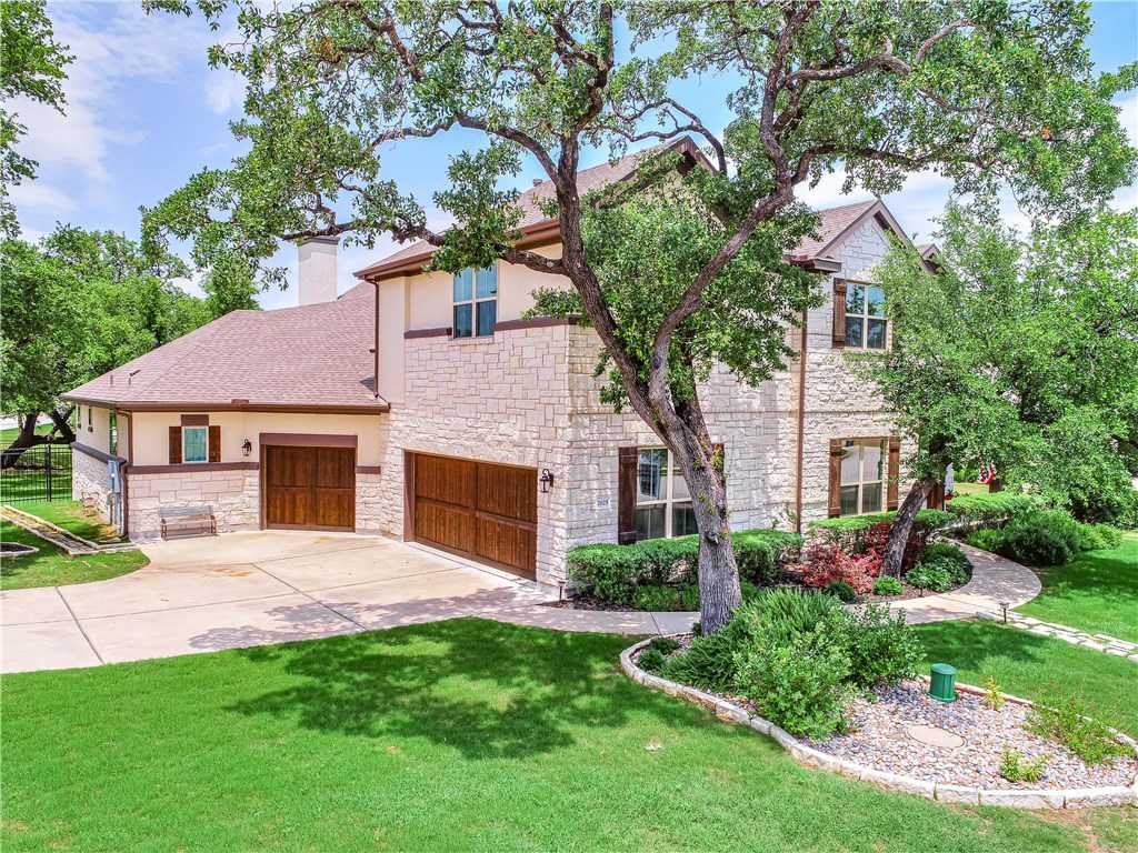 $998,500 - 5Br/4Ba -  for Sale in Woods Of Greenshores Sec 01, Austin