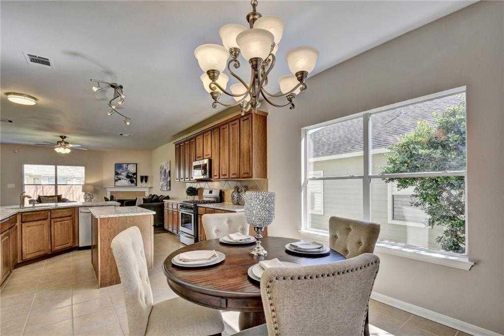 $279,900 - 4Br/2Ba -  for Sale in Georgetown Village Sec 08 Pud, Georgetown