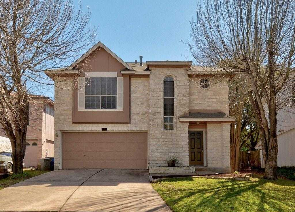 $310,000 - 4Br/3Ba -  for Sale in Cherry Creek Sec 09-a, Austin