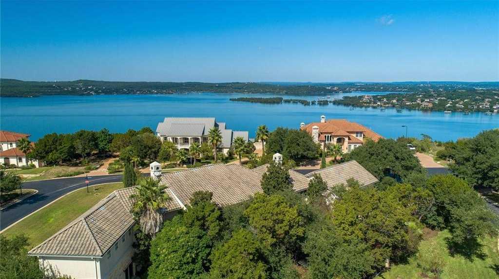 $1,149,000 - 6Br/7Ba -  for Sale in Lakeway Sec 37, Lakeway