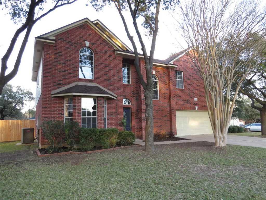 $325,000 - 5Br/3Ba -  for Sale in Buttercup Creek Ph 04 Sec 01-2 Amd, Cedar Park