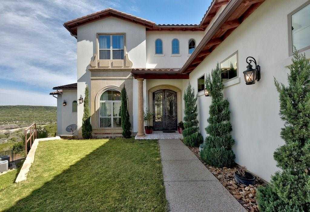 $2,500,000 - 6Br/6Ba -  for Sale in Vista Ridge Ph 04, Austin