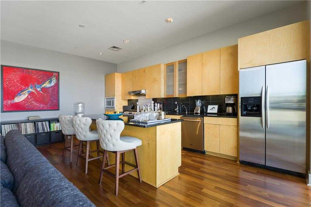 $520,000 - 2Br/2Ba -  for Sale in Five Fifty 05 Condo Amd, Austin