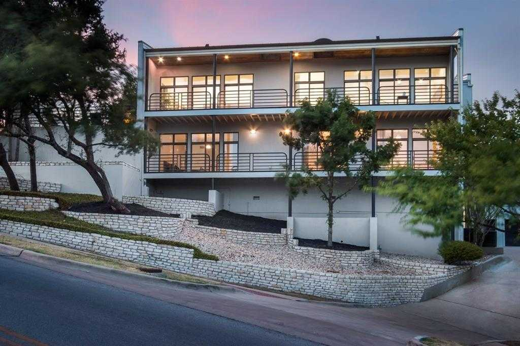 $2,995,000 - 5Br/7Ba -  for Sale in Mount Bonnell Terrace Sec 01, Austin