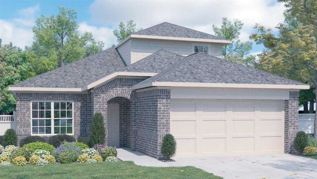 $285,990 - 4Br/3Ba -  for Sale in Cantarra Meadow, Pflugerville