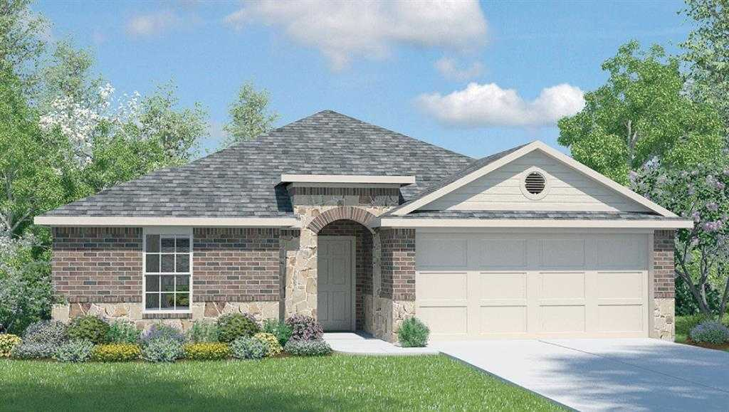 $274,040 - 4Br/2Ba -  for Sale in Cantarra Meadow, Pflugerville