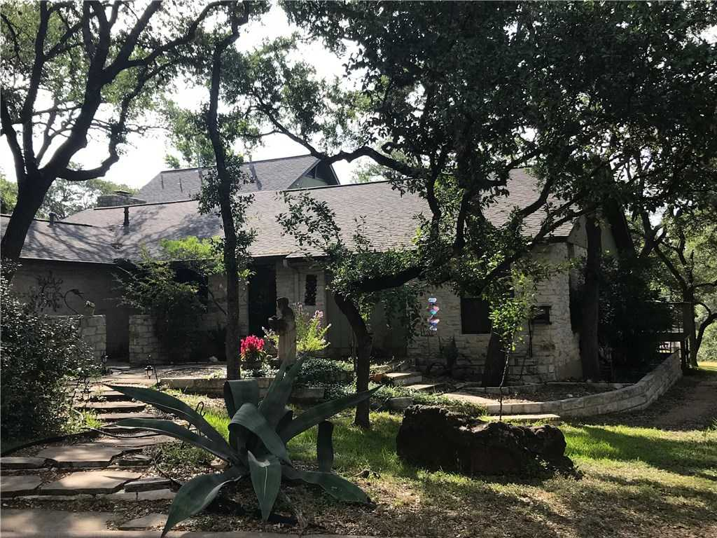 $724,900 - 4Br/4Ba -  for Sale in Travis Country, Trailwood Village One At Travi, Austin