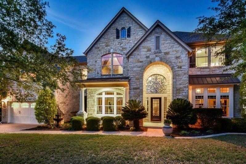 $870,000 - 4Br/4Ba -  for Sale in Steiner Ranch, Austin