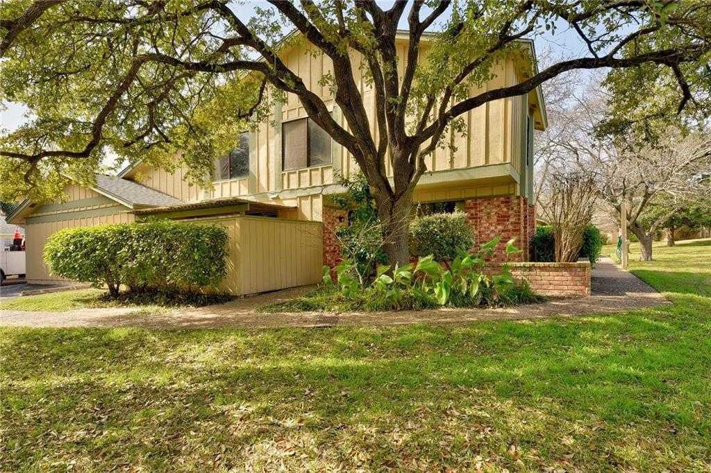 $199,900 - 3Br/3Ba -  for Sale in Park At Quail Creek Sec 02, Austin
