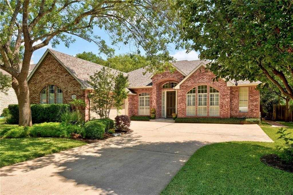 $665,000 - 3Br/2Ba -  for Sale in Travis Country, Austin