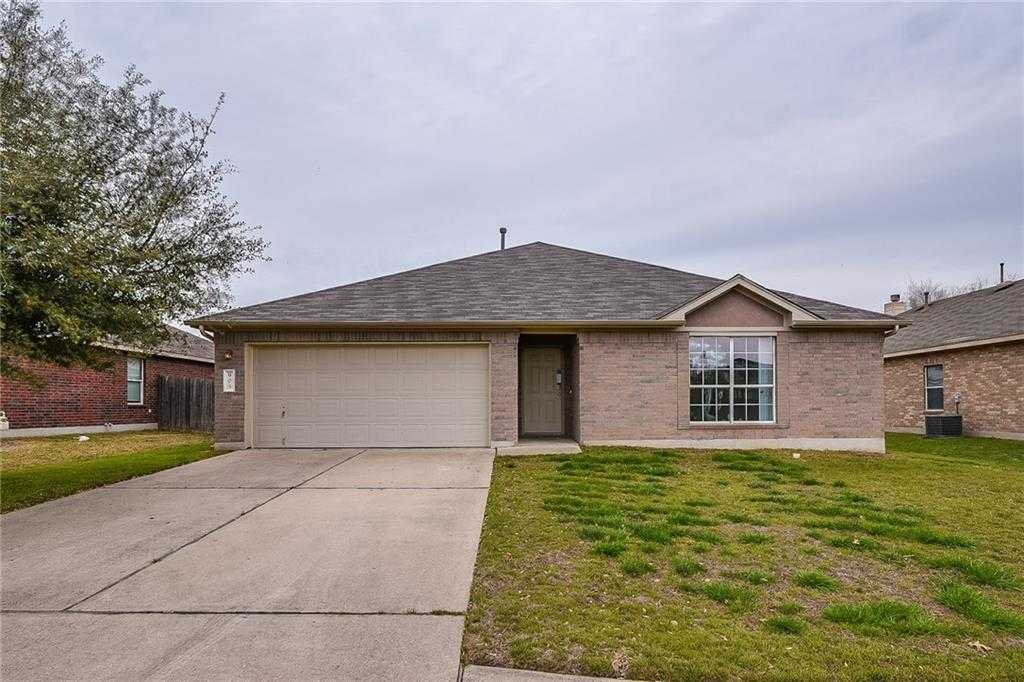 $229,000 - 3Br/2Ba -  for Sale in Estates Of North Creek Ranch, Leander