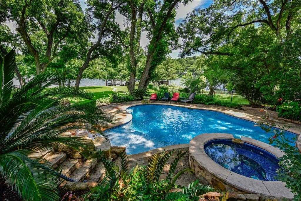 $3,850,000 - 4Br/6Ba -  for Sale in River Place Sec 17, Austin