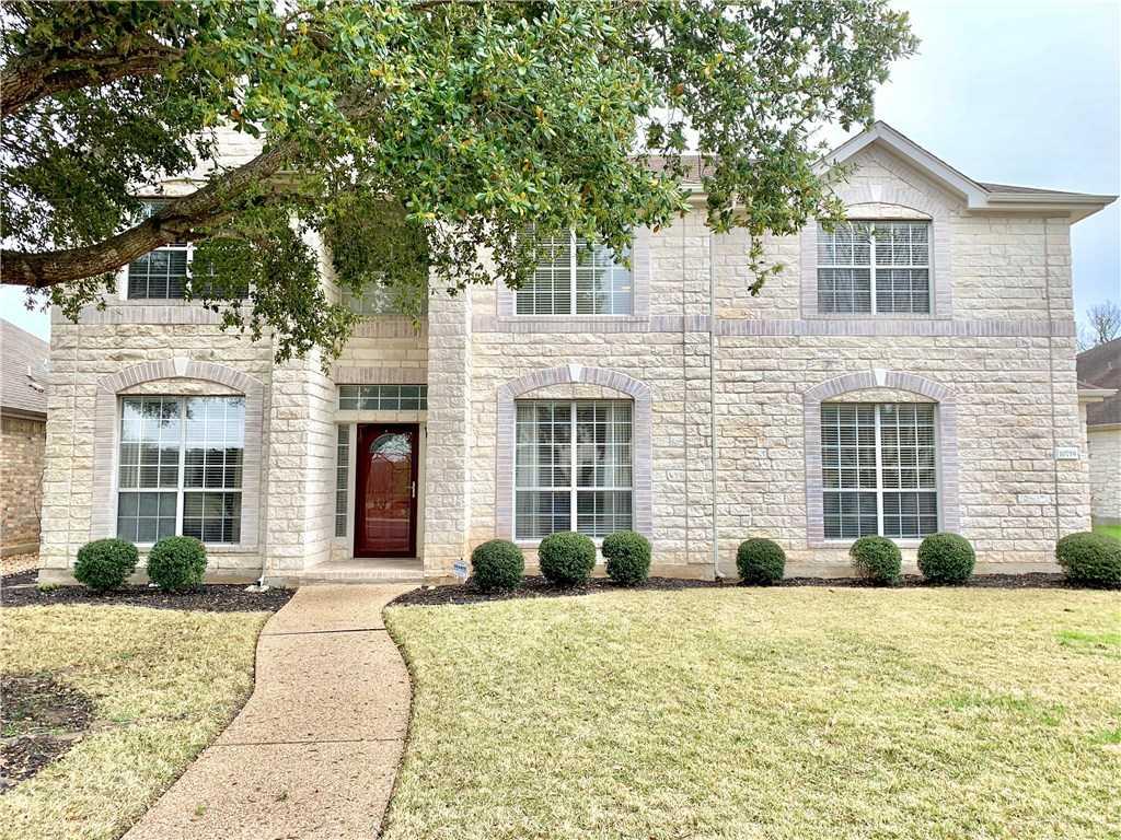 $425,000 - 4Br/4Ba -  for Sale in Onion Creek Add, Austin