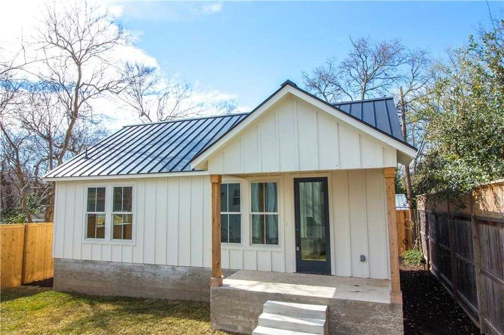 $450,000 - 2Br/1Ba -  for Sale in Brykerwoods Annex 02 Resub, Austin