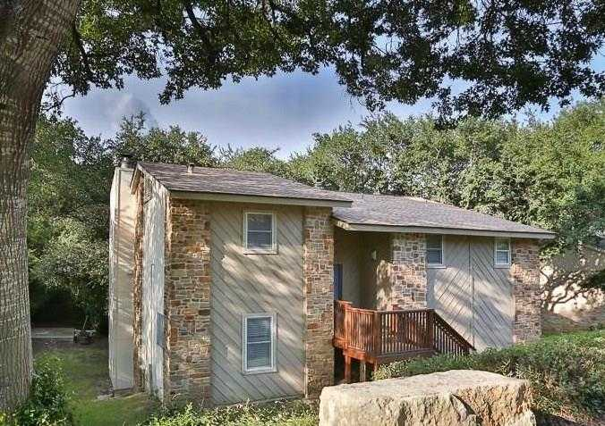 $699,000 - 3Br/2Ba -  for Sale in Countryside Sec 01, Austin