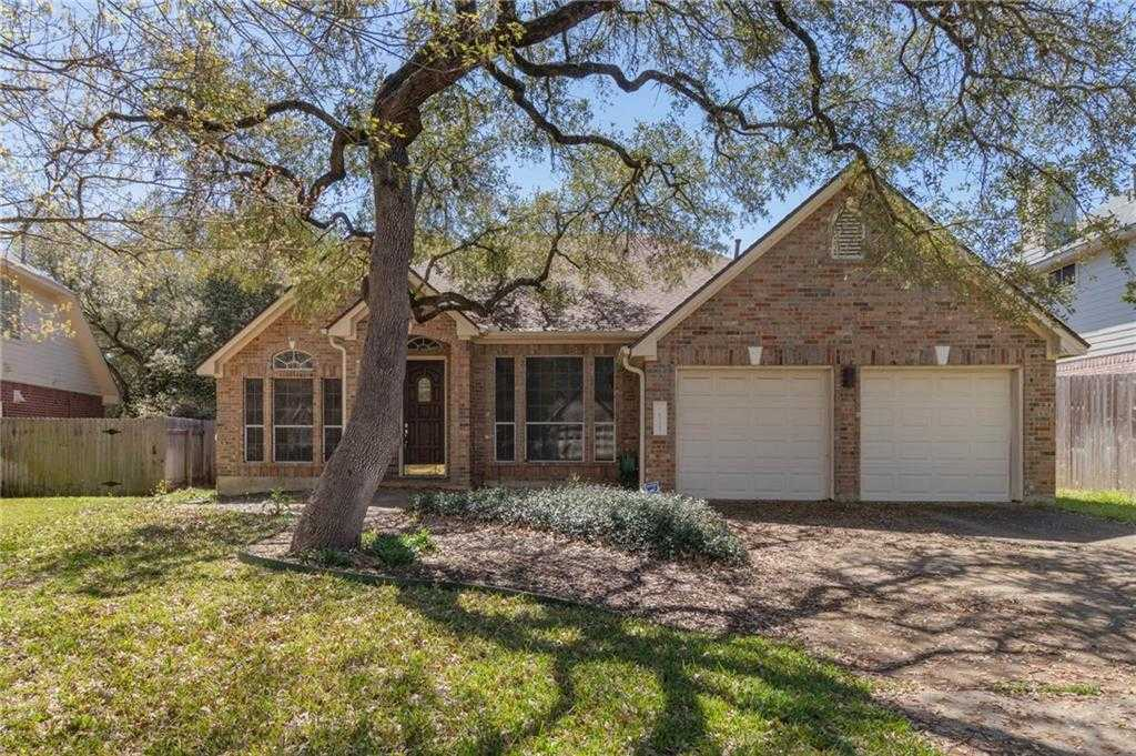 $426,000 - 4Br/3Ba -  for Sale in Village At Western Oaks Sec 14, Austin