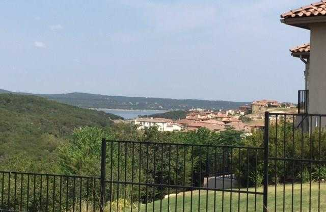 $149,500 - Br/Ba -  for Sale in Rough Hollow, Austin