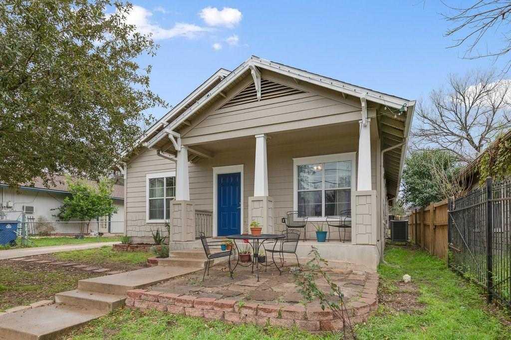 Prime Homes For Sale In Northwest Austin 78752 Texas Open Door Download Free Architecture Designs Scobabritishbridgeorg