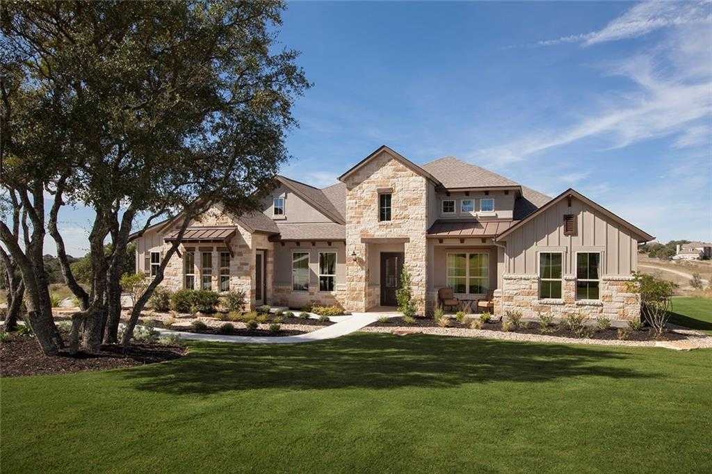 $850,000 - 4Br/4Ba -  for Sale in Rim Rock, Driftwood