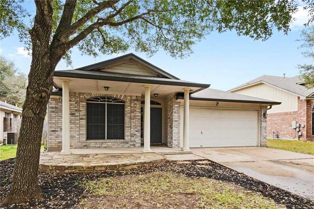 $314,900 - 3Br/2Ba -  for Sale in Sendera South Sec 01, Austin