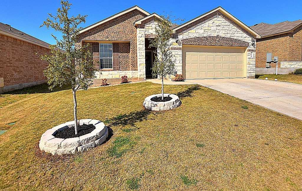 $239,900 - 3Br/2Ba -  for Sale in Summerlyn South Sec 2, Leander