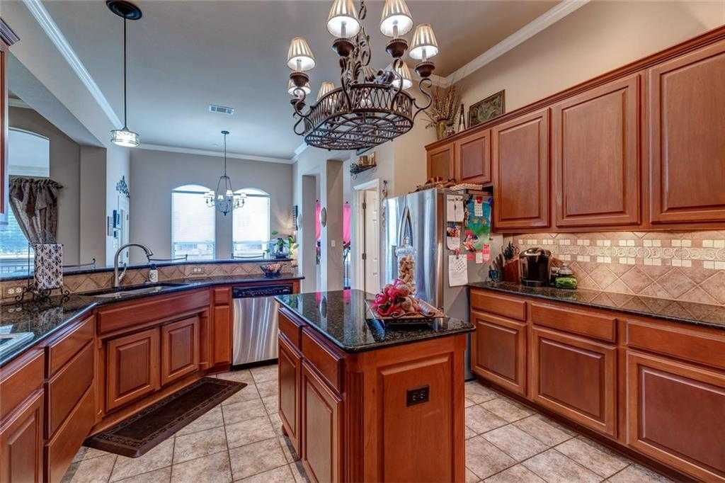 $513,900 - 4Br/5Ba -  for Sale in Ranch At Deer Creek Ph 2 Sec, Cedar Park