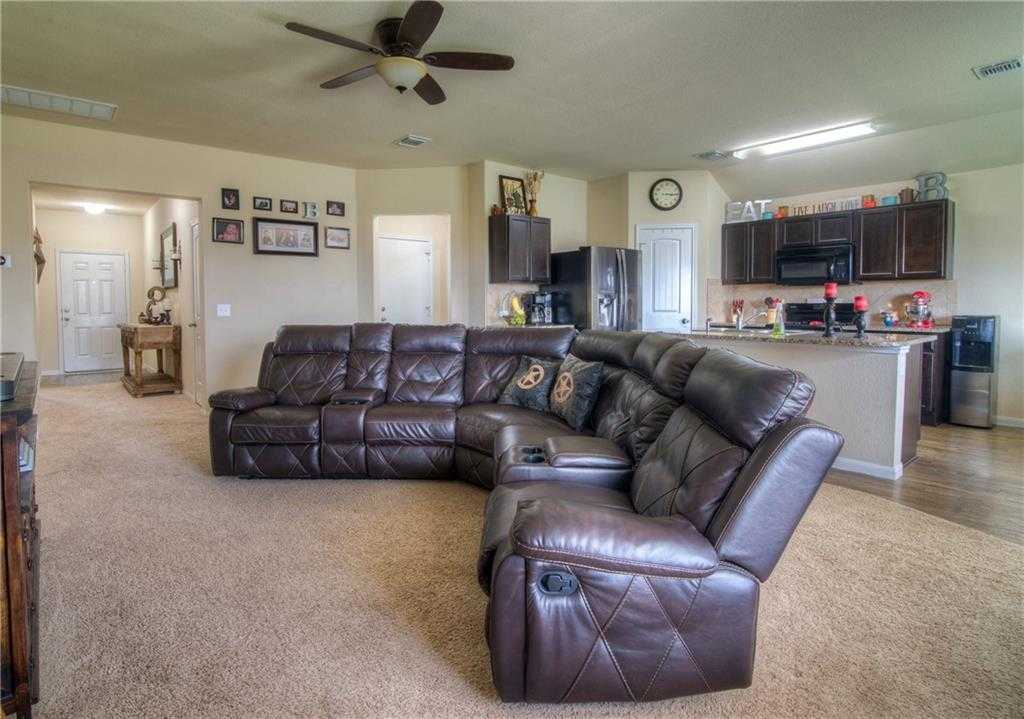 $218,990 - 3Br/2Ba -  for Sale in Glenwood, Hutto