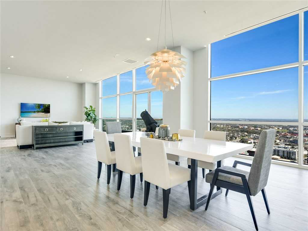 $1,450,000 - 3Br/3Ba -  for Sale in Five Fifty 05 Condo Amd, Austin