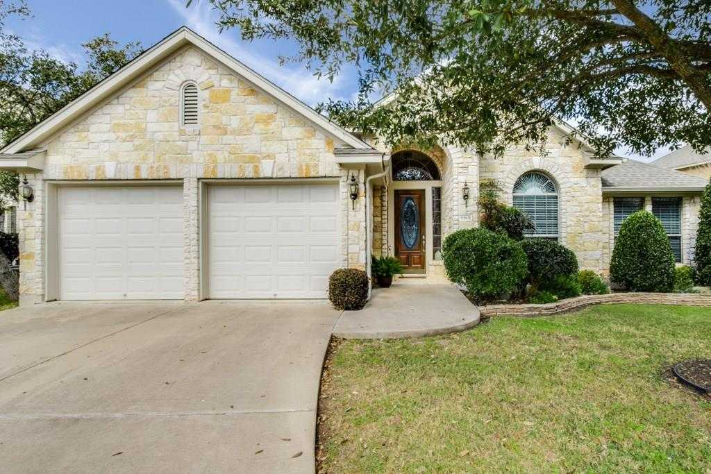 $512,000 - 3Br/3Ba -  for Sale in Circle C Ranch, Austin