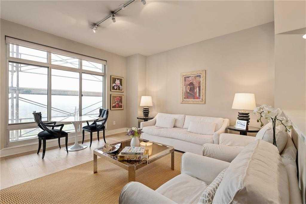 $410,000 - 1Br/1Ba -  for Sale in Shore A Condo Amd The, Austin
