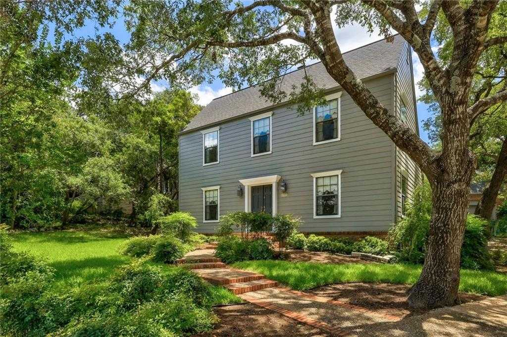 $569,500 - 3Br/3Ba -  for Sale in Great Hills, Austin