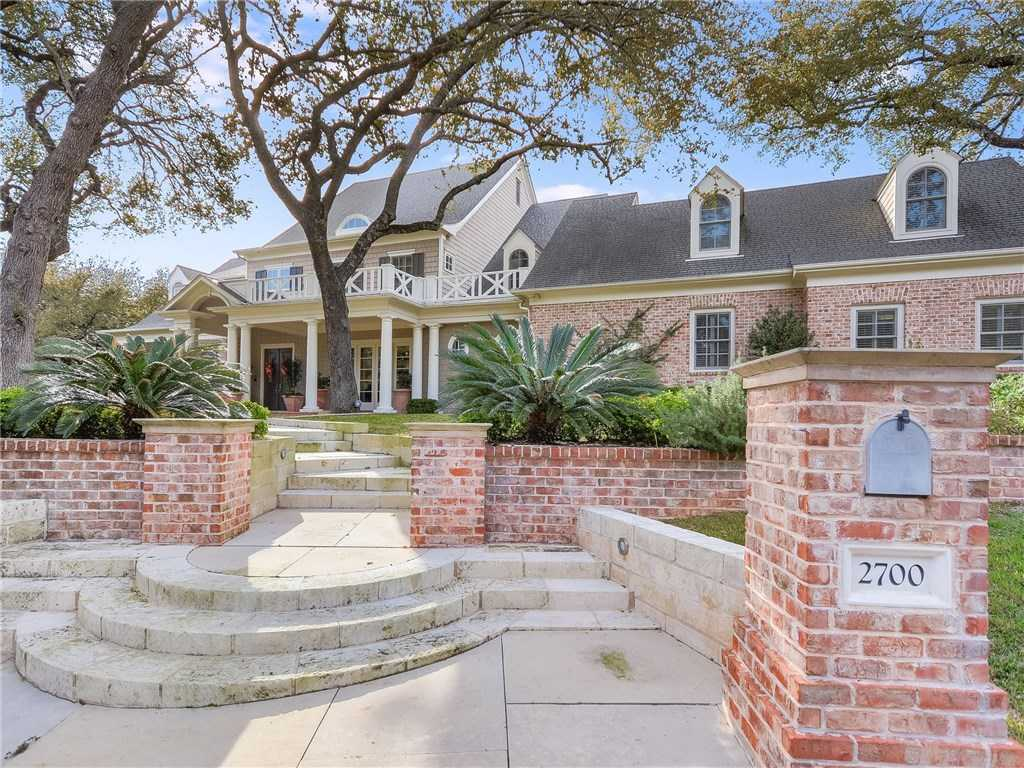 $3,450,000 - 4Br/6Ba -  for Sale in Island On Westlake, Austin