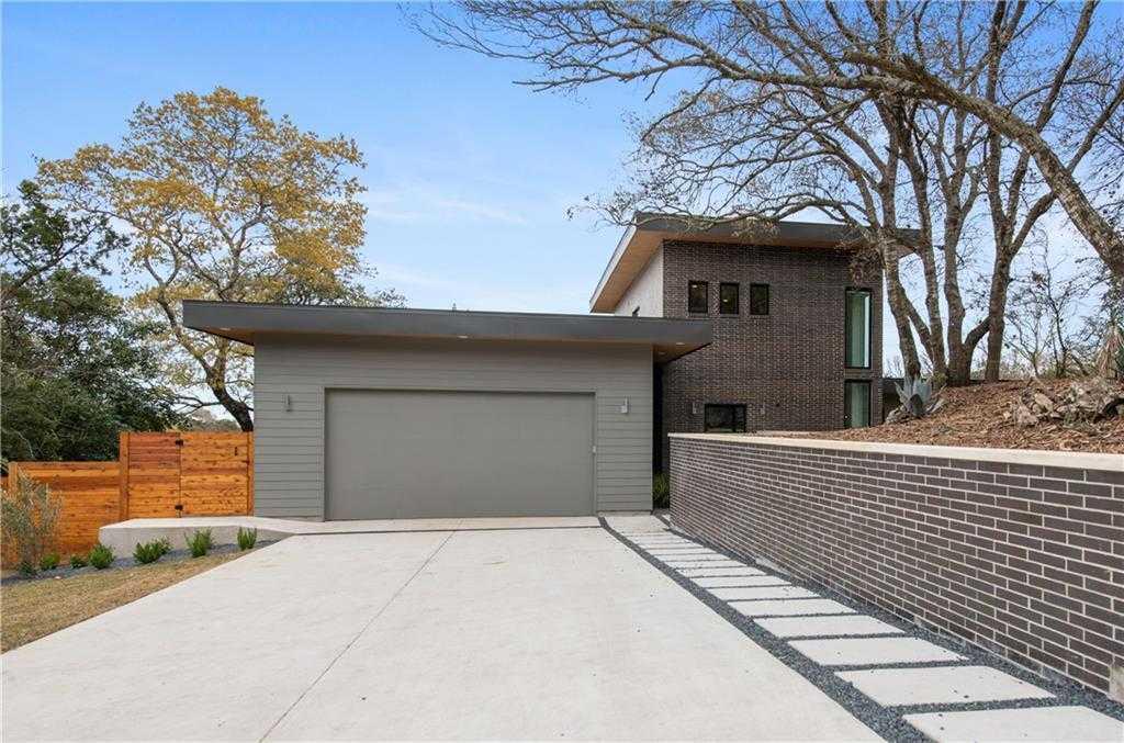 $1,460,000 - 4Br/4Ba -  for Sale in Northwest Hills Sec 13, Austin