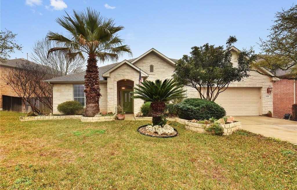 $500,000 - 4Br/3Ba -  for Sale in Circle C Ranch/hielscher Sec 12, Austin