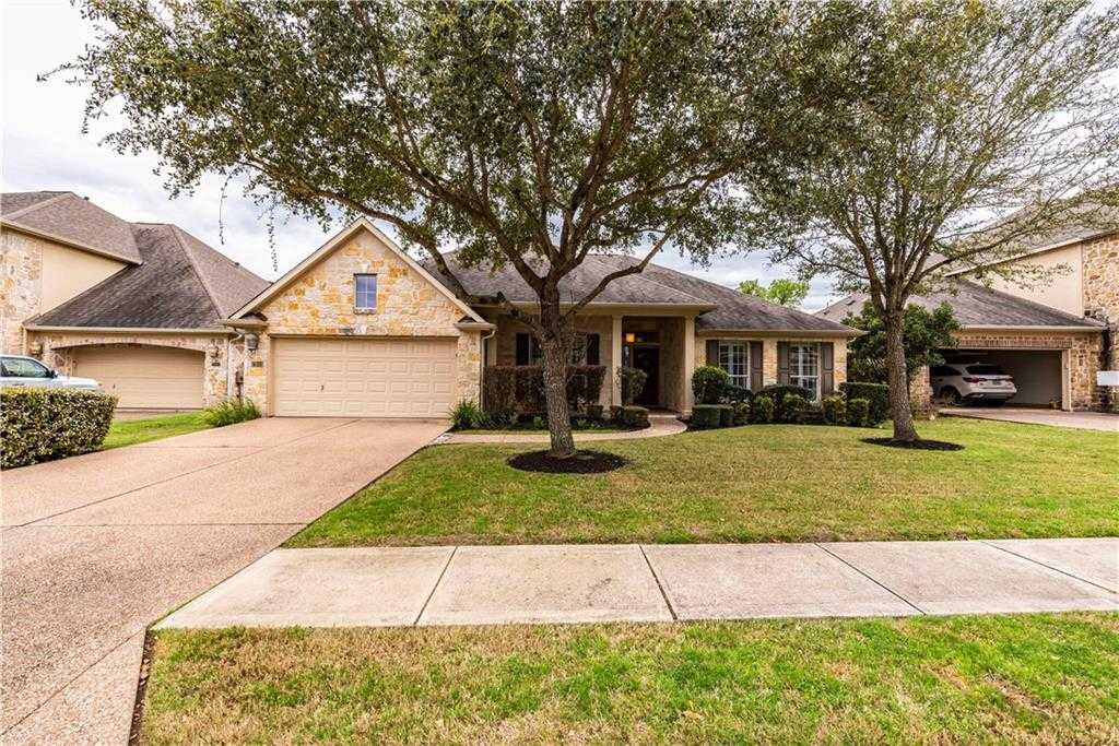 $539,000 - 4Br/4Ba -  for Sale in Circle C Ranch/muirfield, Austin