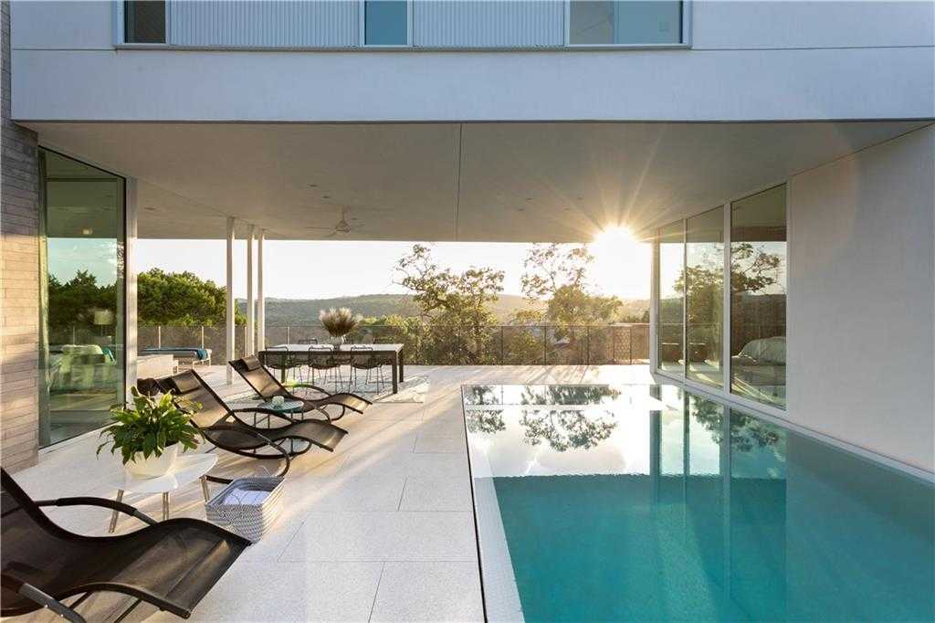 $3,750,000 - 4Br/5Ba -  for Sale in Lot 7 Poole & Lane Subd, Austin