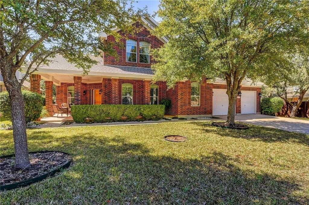 $515,000 - 4Br/4Ba -  for Sale in Avery Ranch, Austin