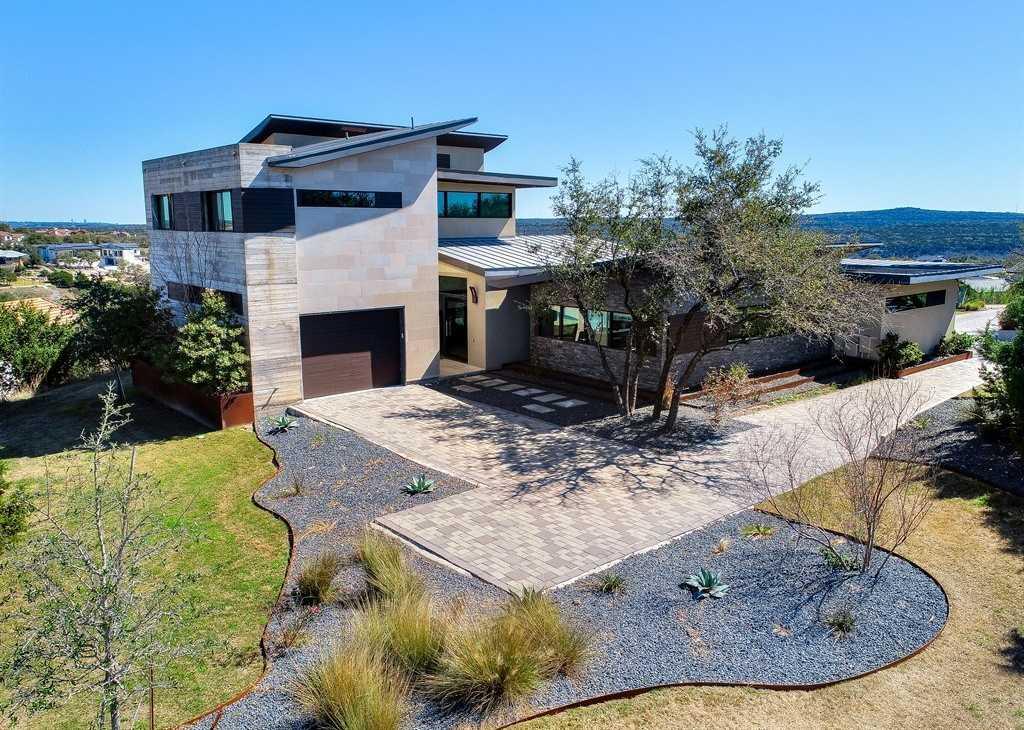 $2,750,000 - 5Br/7Ba -  for Sale in Spanish Oaks, Austin
