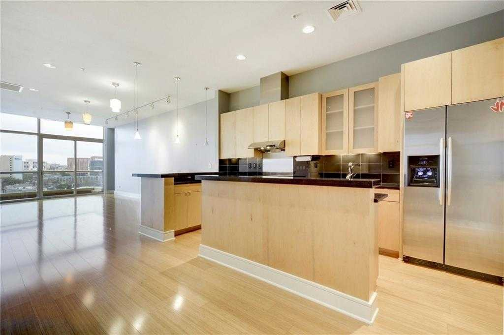 $479,000 - 1Br/2Ba -  for Sale in Five Fifty 05 Condo Amd, Austin