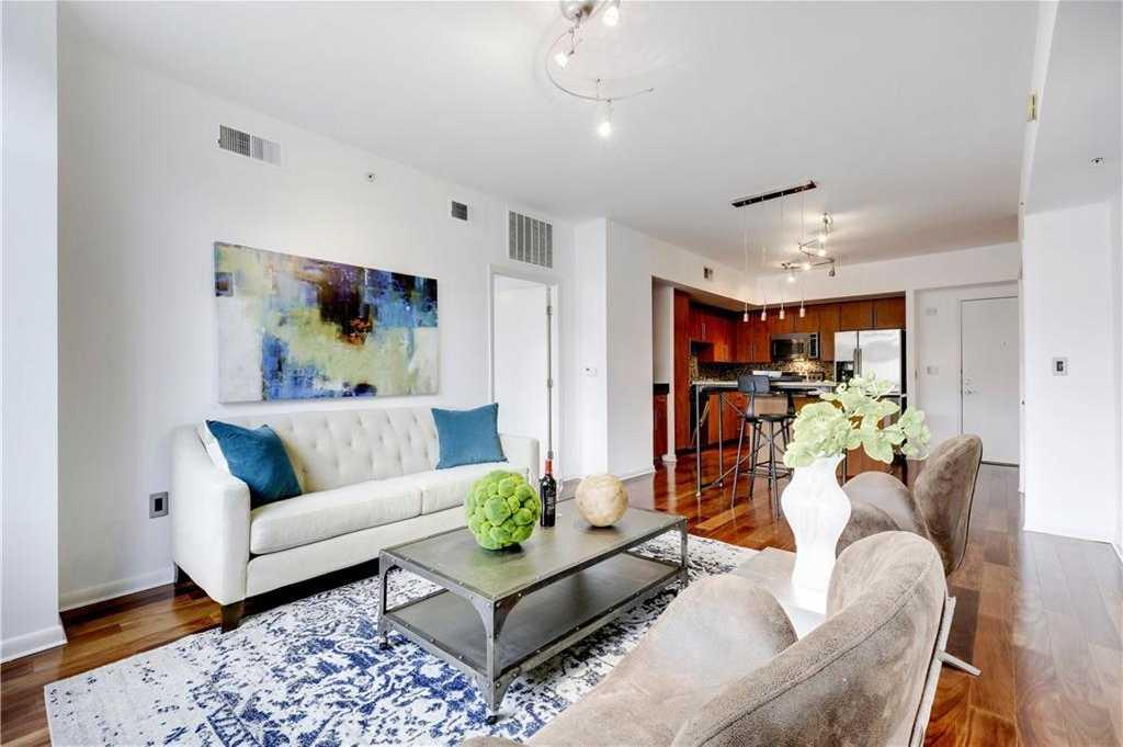 $499,000 - 2Br/2Ba -  for Sale in Milago Condo Amd, Austin