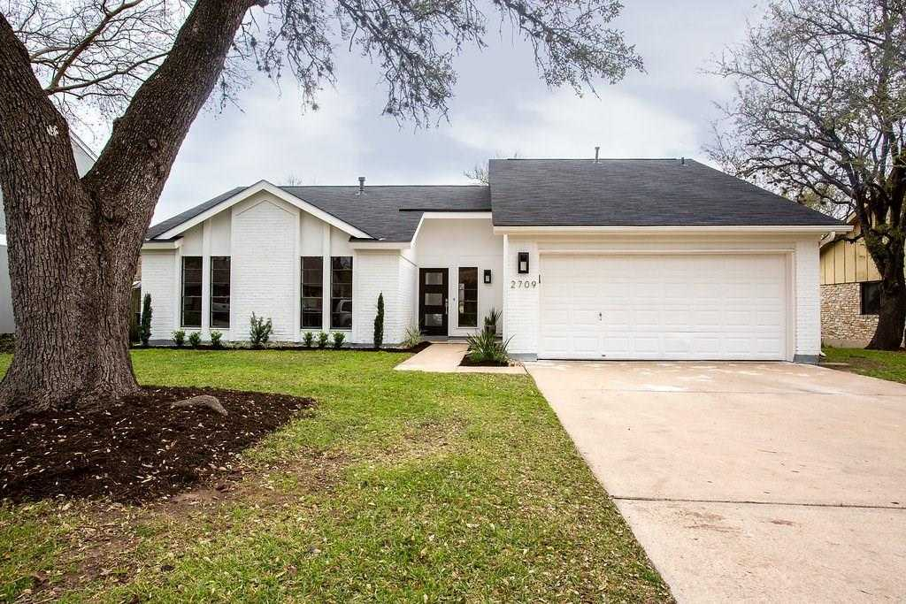 $410,000 - 3Br/2Ba -  for Sale in Cherry Creek Ph 07 Sec 01 Amd, Austin